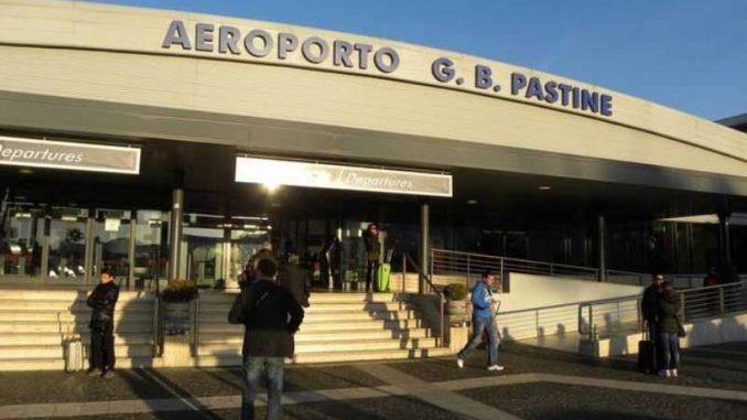 Trasferimento da Fiumicino Aeroporto a Ciampino Aeroporto - Come Spostarsi in Poco Tempo.
