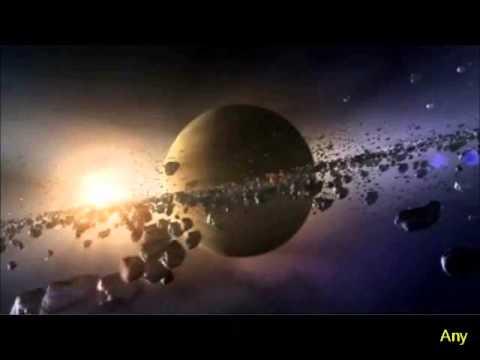 Universo Interiore Piaipier - Dove Trovare Consiglio per Scoprire Se Stessi.